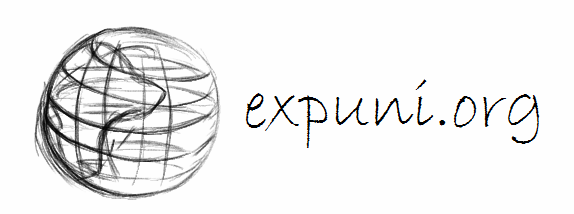 expuni – Study in Canada
