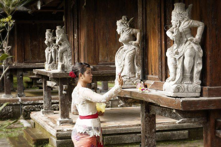 History indonesia
